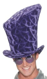 Super-Size Mad Hatter Hat